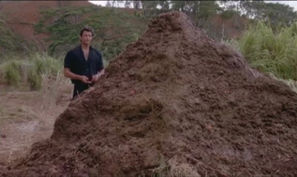 Jurassic-Park-9-That-is-one-big-pile-of-shit
