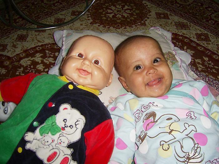 bebe-doudou-7