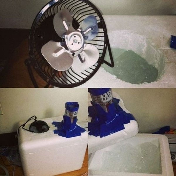 life-hacks-for-hot-summer-16-pics-video_3