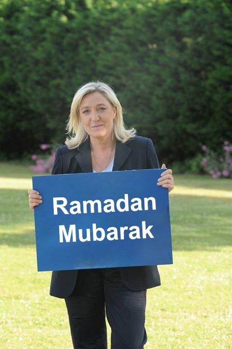 marine-lepen-pancarte-ramadan