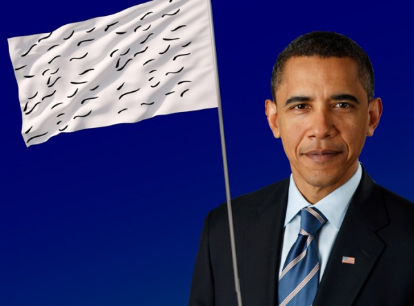 obama_drapeau