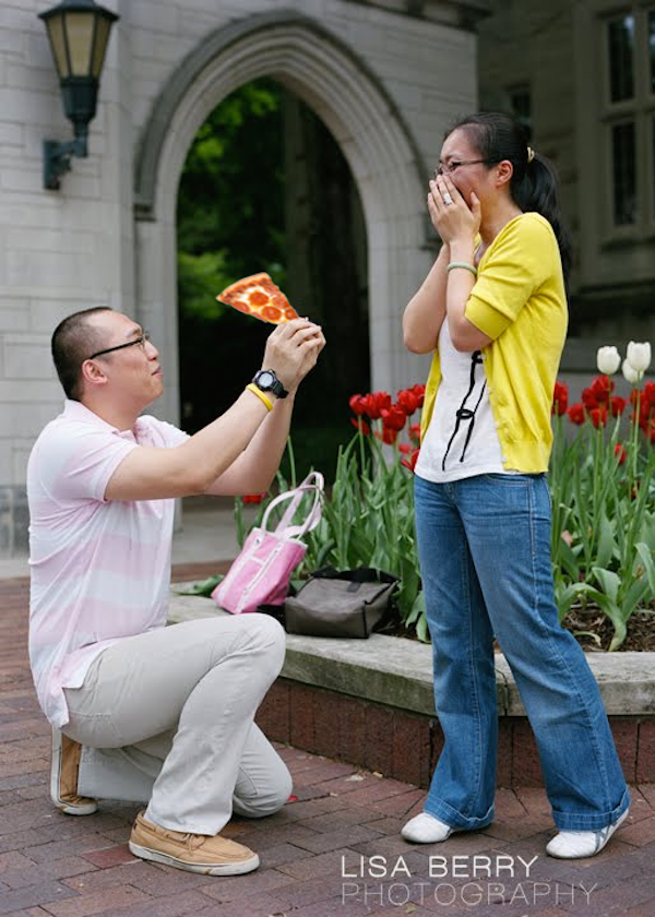 pizza-proposal-6