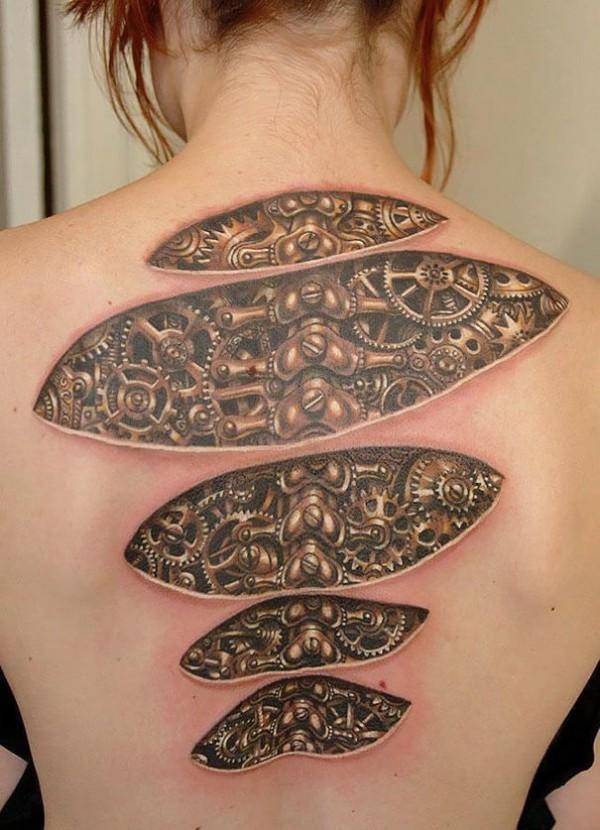 tatouages-3d-relief-super-realistes-13