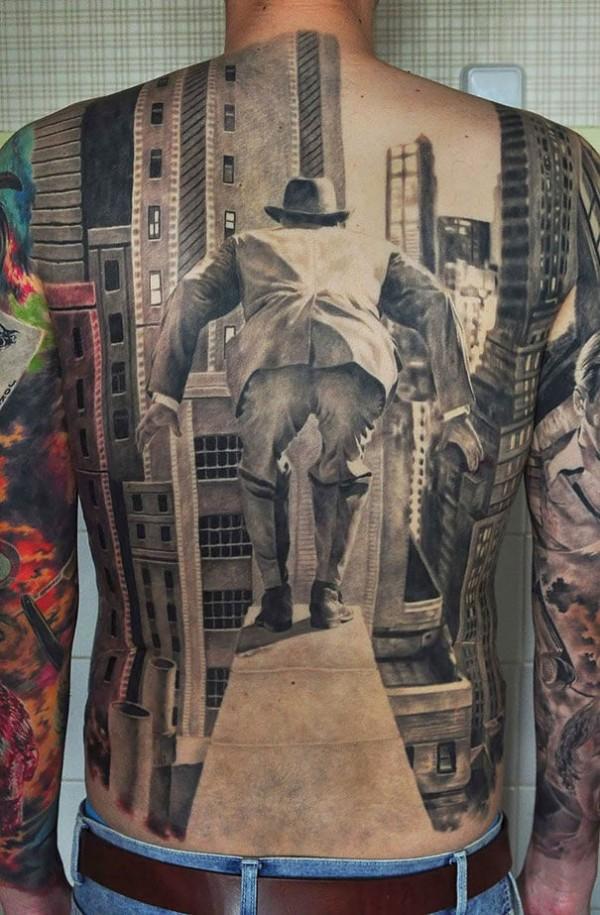 tatouages-3d-relief-super-realistes-2