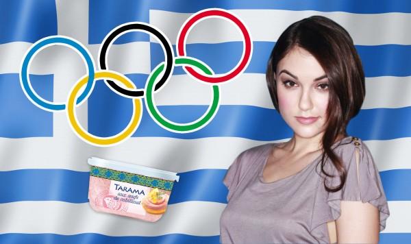 une-grece (1)