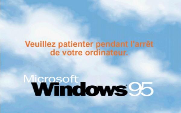 02569088-photo-historique-os-windows-95-7