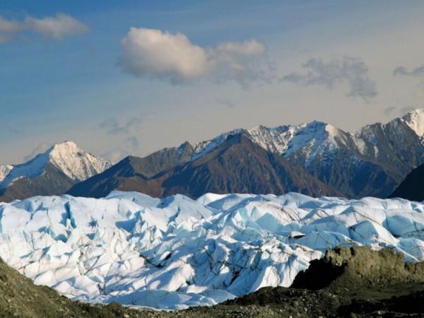 Alaska-tpsdave-pixabay