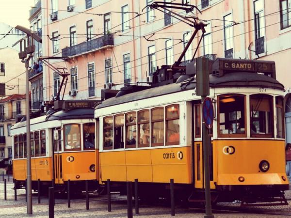 Eléctrico_em_Lisboa-Pedro-Simões