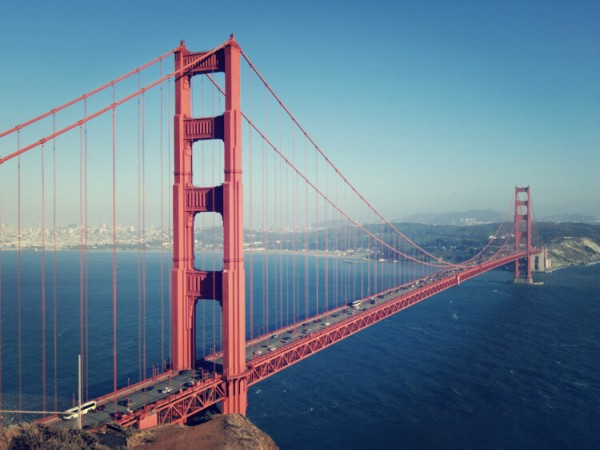 Golden-Gate-Bridge-Lucas-Maystre-Flickr