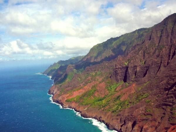 Hawaii-NaPali-Coast-Garden-State-Hiker-Flickr