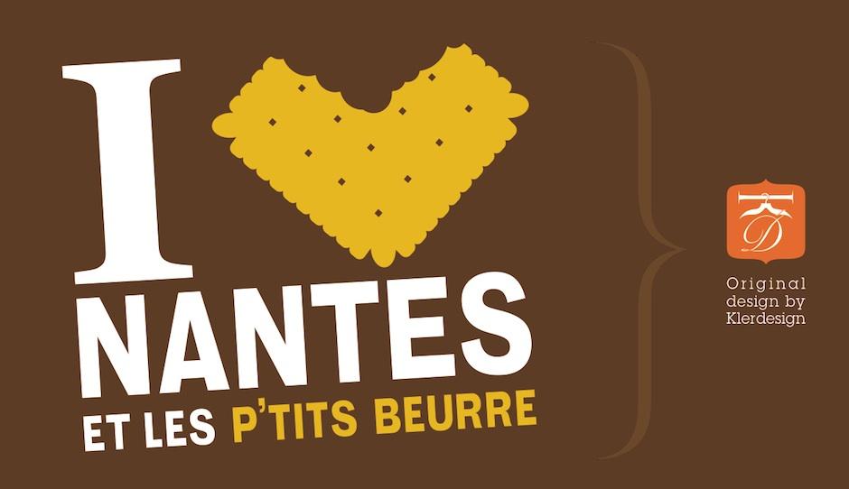 I-love-Nantes-tee-shirt