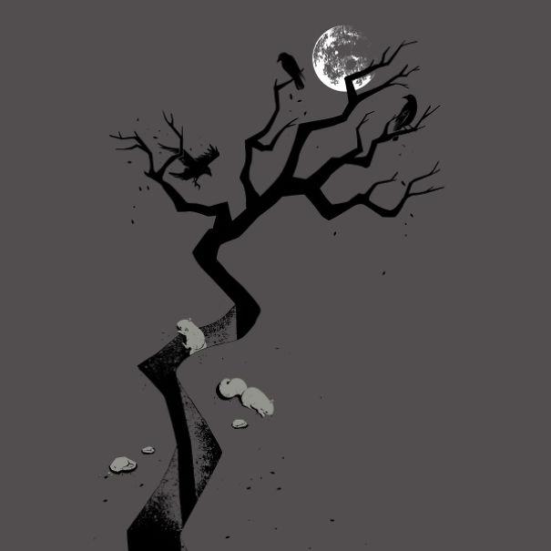 Illusion-Night_