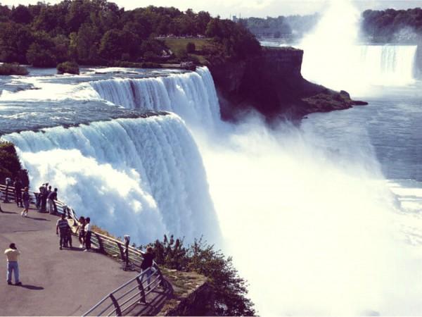 Niagara-Falls-US-Embassy-Canada-Flickr