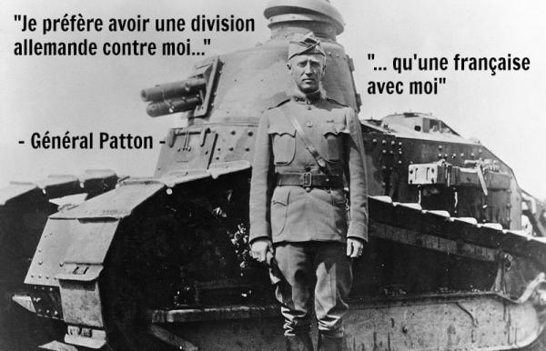 Pattonphoto