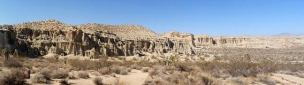 Red-Rock-Canyon-State-Park-Dallas-Krentzel-Flickr