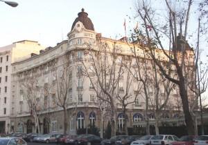 Ritz_(Madrid)_01