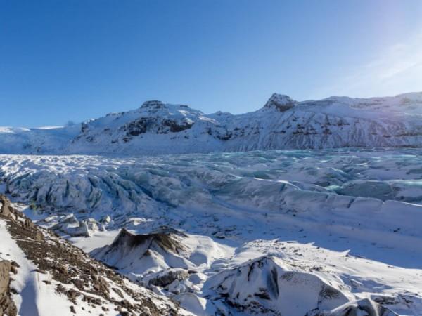 Svinafellsjökull-David-Phan-Flickr