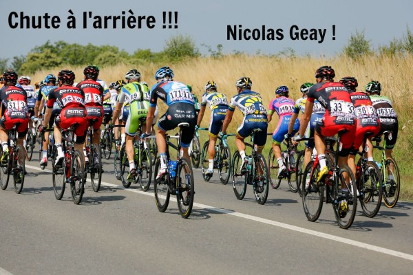 Tour_de_France_2013_-_Étape_12_-_Fougères_10