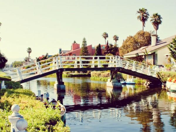 Venice-Canals-Leslie-Kalohi-Flickr