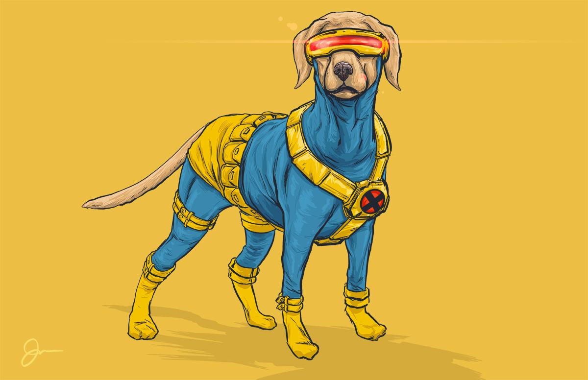 chien-super-heros-10