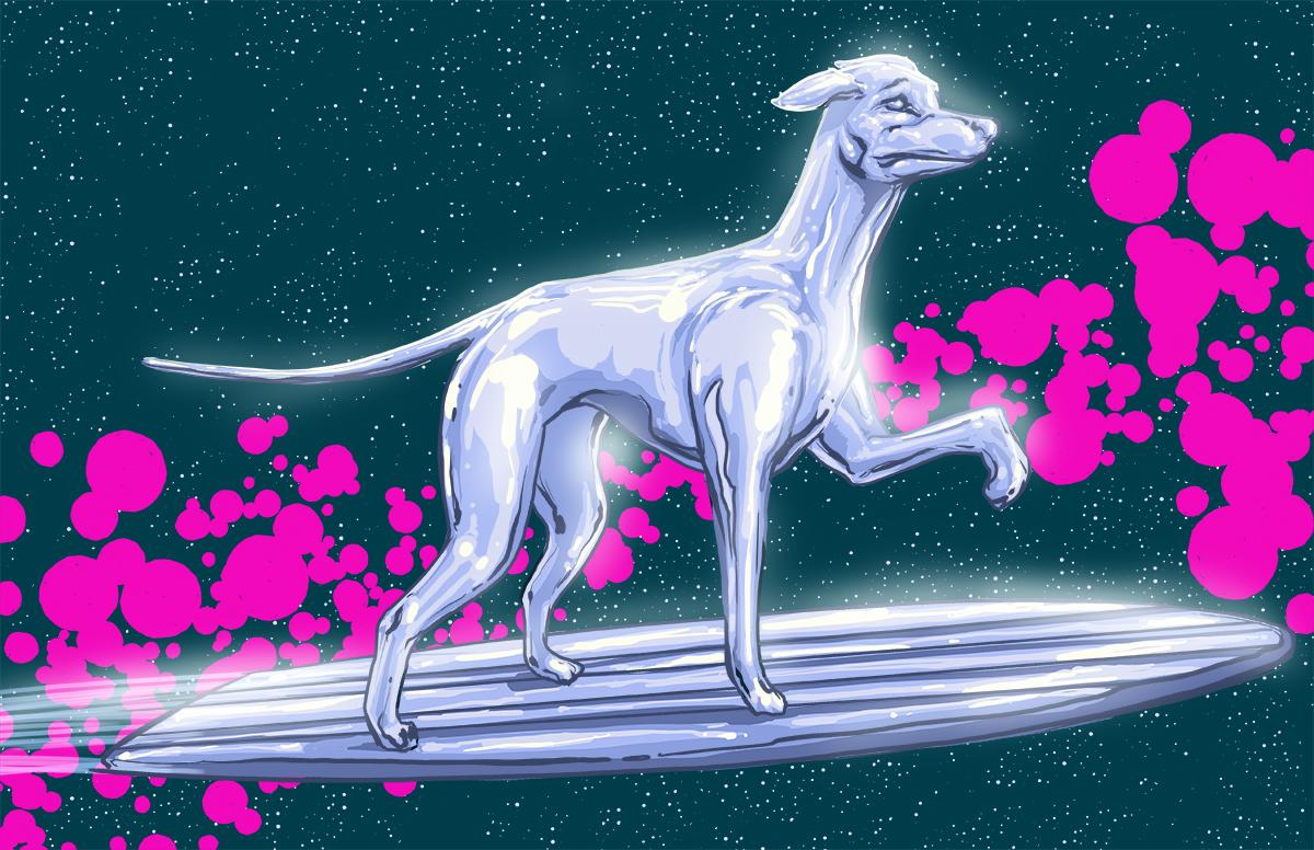 chien-super-heros-14