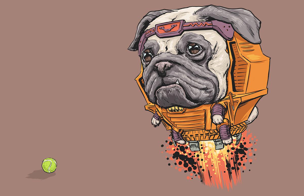 chien-super-heros-2