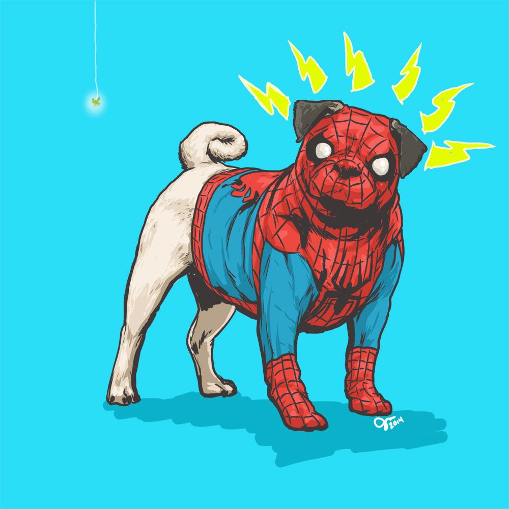 chien-super-heros-3