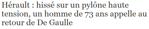 de gaulle_resultat