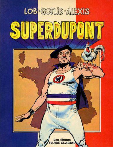 super dupont_resultat