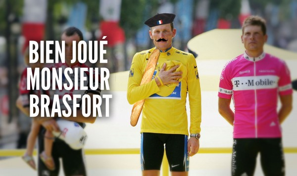 une-armstrong