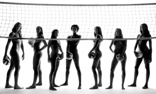 us-volleyball-team-nude
