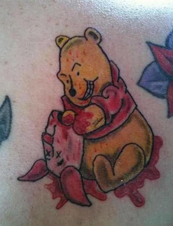 winnie-massacre-tatouage