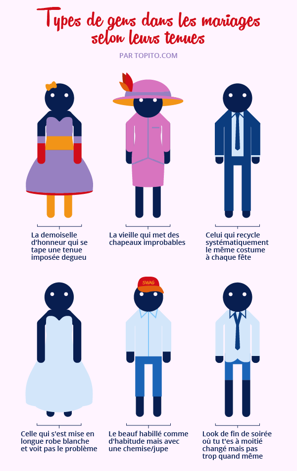 Infographie_MARIAGE-09