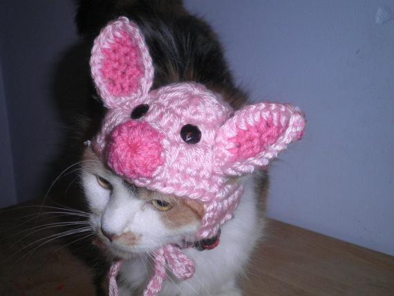 chapeau-crochet-1