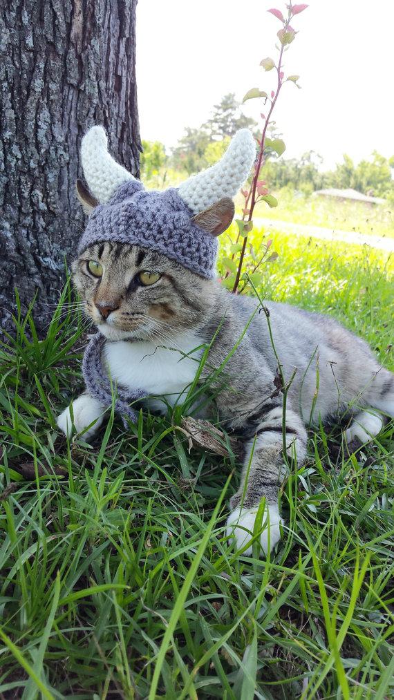 chapeau-crochet-2
