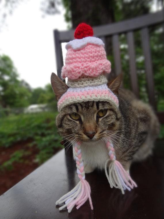 chapeau-crochet-5