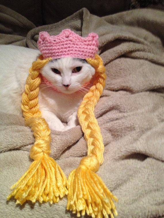 chapeau-crochet-8