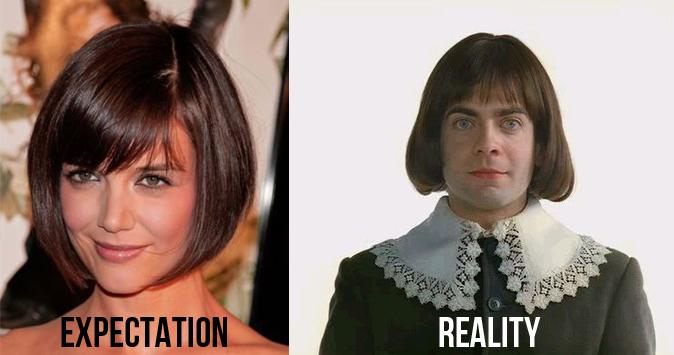 desir-realite-cheveux-11