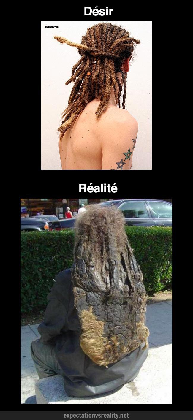 desir-realite-cheveux-2