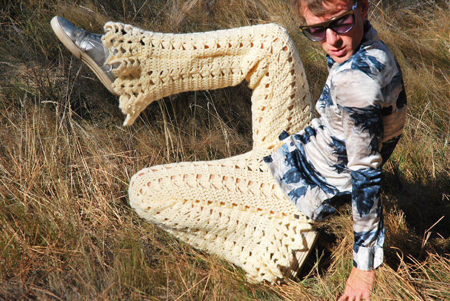 short-crochet-funky-6