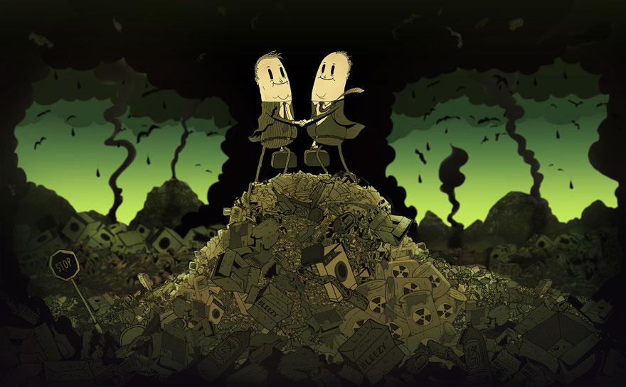 stevecutts-illustration-statirique-15