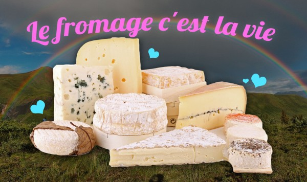 une-fromage