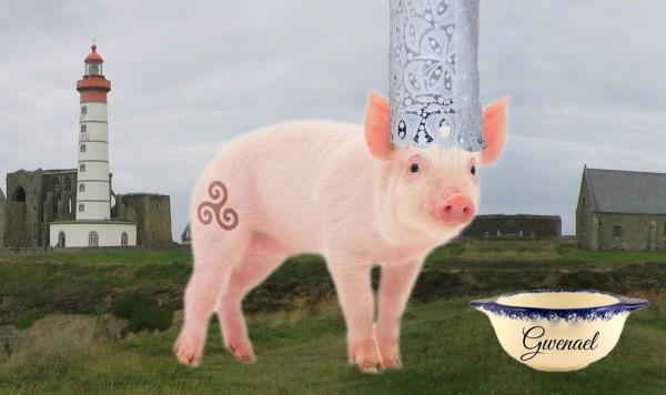 une_cochon-breton