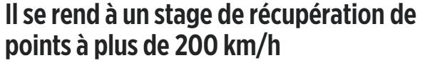 200 km4