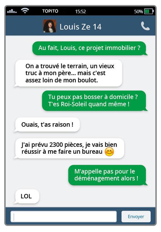 LOUIS2