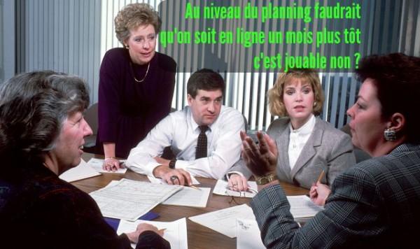 Staff_meeting_(3)