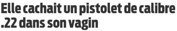 Vagin