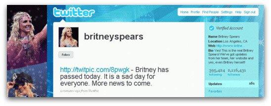 britney-twitpic1