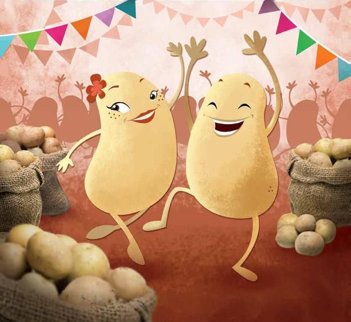 fete-patate-vendenheim