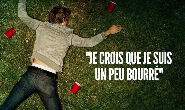 une_bourre